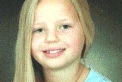 Forsvunnen flicka hittad styckad
