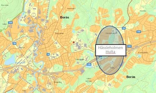 billig eskort stockholm massör karlstad