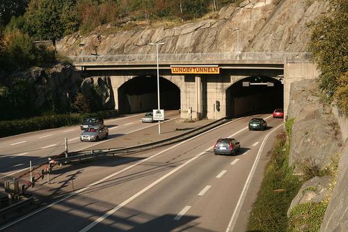 Nya bil tyskland goteborg