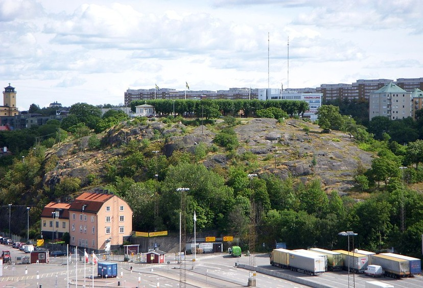 horor i stockholm www.vuxen.se
