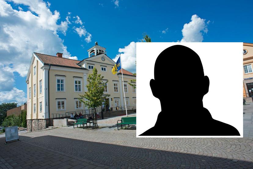 Dating Sim Eskorte Damer I Oslo