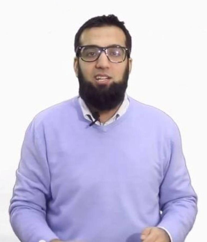 Australien muslimska dejtingsajter
