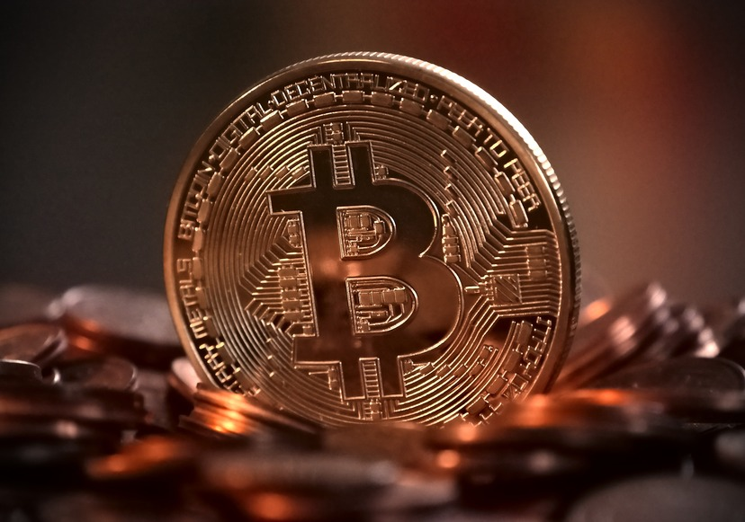 bitcoin sverige skatt