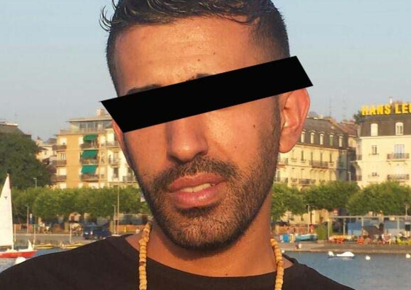 lång afrikansk sperma i Uppsala