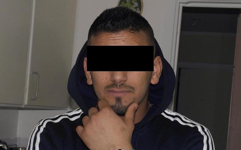 svensk escort malmö analen