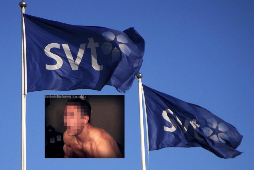 polisuniform maskerad porr sex film