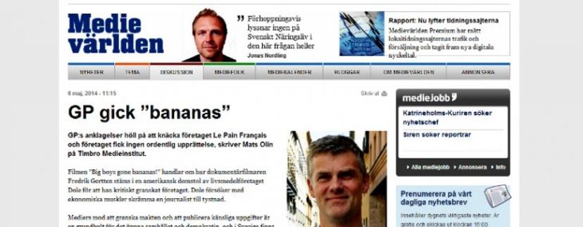 Facebook sex orgie nära Göteborg
