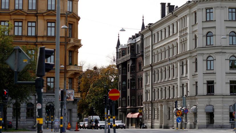 eskorttjejer i stockholm fria sexfilmer